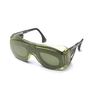 Light Speed II Active | Eyewear