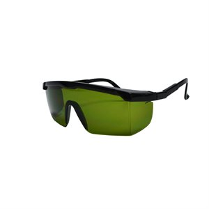 IPL Protection Eyeshield | Style 511