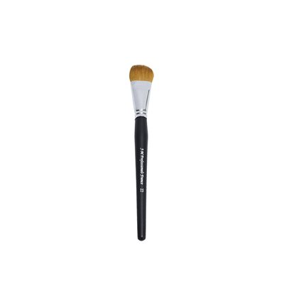 Brush | Structural Make-Up