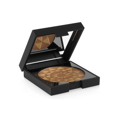 Bronzing Powder Sun Kissed