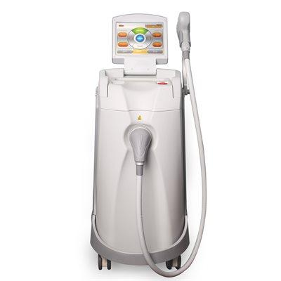 Vikini laser pilation for Appareil epilation laser maison