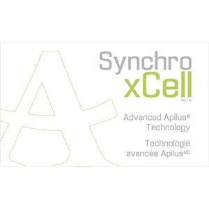Option Synchro | xCell