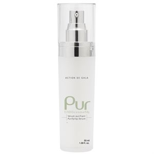 Pur | Sérum purifiant