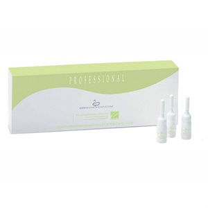 SERUM EQUIL.INTENSIF (24X3ML)