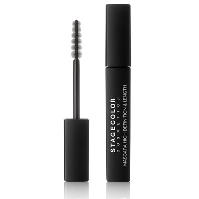 Mascara | High definition length noir