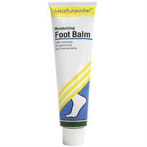 MOISTURIZING BALSAM 75ML
